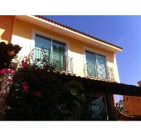 Foto de casa en venta en, bugambilias, temixco, morelos, 1910576 no 01