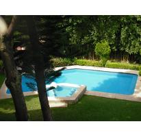 Foto de casa en venta en, burgos bugambilias, temixco, morelos, 1911128 no 01