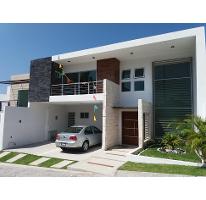 Foto de casa en venta en, burgos bugambilias, temixco, morelos, 2028688 no 01