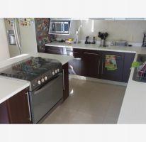 Foto de casa en renta en, burgos bugambilias, temixco, morelos, 2042528 no 01