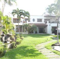 Foto de casa en venta en, burgos bugambilias, temixco, morelos, 2197218 no 01