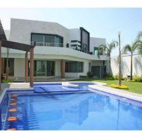 Foto de casa en venta en, burgos bugambilias, temixco, morelos, 2204195 no 01