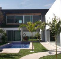 Foto de casa en venta en, burgos bugambilias, temixco, morelos, 2206385 no 01