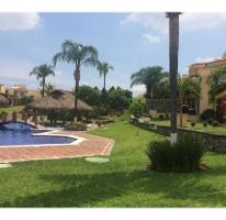 Foto de casa en condominio en venta en  , burgos bugambilias, temixco, morelos, 2212071 No. 01