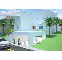 Foto de casa en venta en  , burgos bugambilias, temixco, morelos, 2253489 No. 01