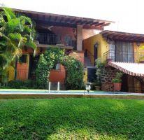 Foto de casa en venta en, burgos bugambilias, temixco, morelos, 2305804 no 01