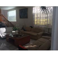 Foto de casa en venta en  , burgos bugambilias, temixco, morelos, 2341536 No. 01