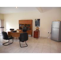 Foto de casa en venta en, burgos bugambilias, temixco, morelos, 2441190 no 01