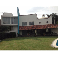 Foto de casa en venta en  , burgos bugambilias, temixco, morelos, 2590718 No. 01