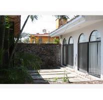 Foto de casa en venta en  , burgos bugambilias, temixco, morelos, 2662353 No. 01