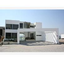 Foto de casa en venta en  , burgos bugambilias, temixco, morelos, 2692022 No. 01