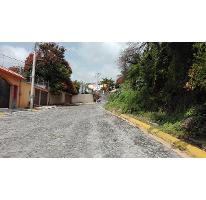 Foto de terreno habitacional en venta en  , burgos bugambilias, temixco, morelos, 2738301 No. 01