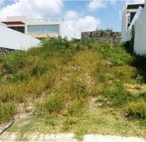 Foto de terreno habitacional en venta en  , burgos bugambilias, temixco, morelos, 2782144 No. 01