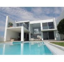 Foto de casa en venta en  , burgos bugambilias, temixco, morelos, 2791033 No. 01