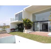 Foto de casa en venta en  , burgos bugambilias, temixco, morelos, 2793273 No. 01