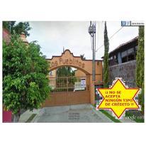 Foto de casa en venta en  , burgos bugambilias, temixco, morelos, 2828773 No. 01