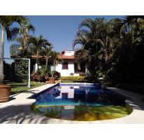Foto de casa en venta en  , burgos bugambilias, temixco, morelos, 2919184 No. 01