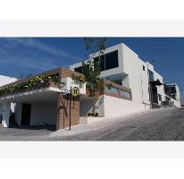 Foto de casa en venta en  , burgos bugambilias, temixco, morelos, 2989887 No. 01