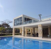 Foto de terreno habitacional en venta en  , burgos bugambilias, temixco, morelos, 3045967 No. 01