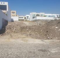 Foto de terreno habitacional en venta en  , burgos bugambilias, temixco, morelos, 3231924 No. 01