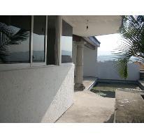 Foto de casa con id 397373 en venta el estribo no 01