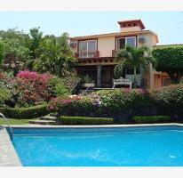 Foto de casa en venta en  , burgos bugambilias, temixco, morelos, 4274443 No. 01