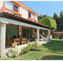 Foto de casa en venta en  , burgos bugambilias, temixco, morelos, 4313226 No. 01