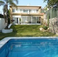 Foto de casa en venta en  , burgos bugambilias, temixco, morelos, 4406856 No. 01