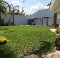Foto de casa en venta en  , burgos bugambilias, temixco, morelos, 0 No. 14
