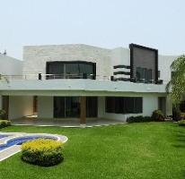 Foto de casa en venta en  , burgos bugambilias, temixco, morelos, 0 No. 11