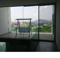 Foto de casa en venta en  , burgos bugambilias, temixco, morelos, 0 No. 06