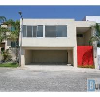 Foto de casa en condominio en venta en  , burgos bugambilias, temixco, morelos, 0 No. 01