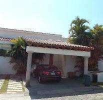 Foto de casa en venta en burgos corinto 0, burgos, temixco, morelos, 0 No. 01