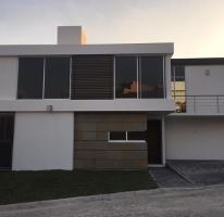 Foto de casa en venta en burgos corinto 7, burgos, temixco, morelos, 4269647 No. 01