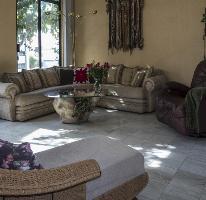 Foto de casa en venta en burgos , el cid, mazatlán, sinaloa, 3641182 No. 01