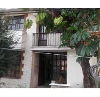 Foto de casa en condominio en venta en, burgos sección casa blanca, temixco, morelos, 1143847 no 01