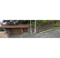 Foto de casa en venta en  , burgos sección casa blanca, temixco, morelos, 2730429 No. 01