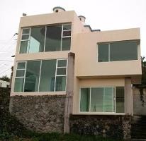 Foto de casa en venta en  , burgos sección casa blanca, temixco, morelos, 3856574 No. 01
