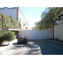 Foto de casa en venta en  , burgos, temixco, morelos, 1115425 No. 01