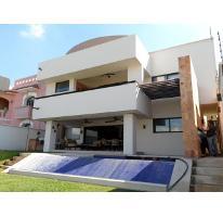 Foto de casa en venta en, burgos, temixco, morelos, 1141359 no 01
