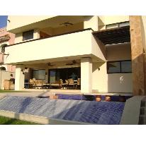 Foto de casa en venta en, burgos, temixco, morelos, 1193937 no 01