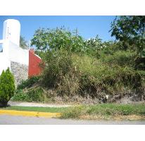 Foto de terreno habitacional en venta en, burgos, temixco, morelos, 1562688 no 01