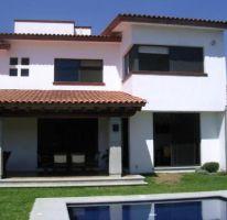 Foto de casa en venta en, burgos, temixco, morelos, 1585668 no 01