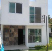 Foto de casa en condominio en venta en, burgos, temixco, morelos, 1729402 no 01