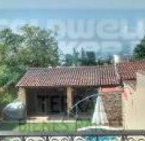 Foto de casa en venta en, burgos, temixco, morelos, 1843548 no 01