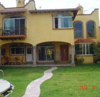 Foto de casa en venta en, burgos, temixco, morelos, 1852824 no 01