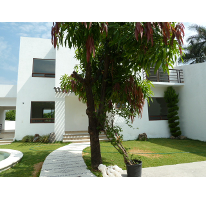 Foto de casa en venta en, burgos, temixco, morelos, 1864478 no 01