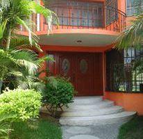 Foto de casa en venta en, burgos, temixco, morelos, 1963479 no 01