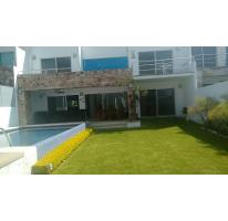 Foto de casa en venta en, burgos, temixco, morelos, 1991650 no 01