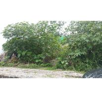 Foto de terreno habitacional en venta en, burgos, temixco, morelos, 2039992 no 01